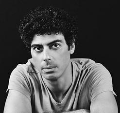 Jeff El Eini