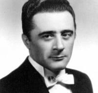 Fernando Balzaretti