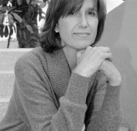 Carmen Beato
