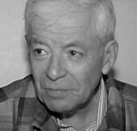 Tomás Pérez Turrent