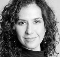 María Filippini