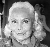 Gloria Mestre