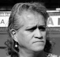 """Fernando García """"Pinolito"""""""