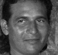 Lucio Rendón