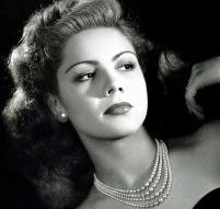 Lilia Prado