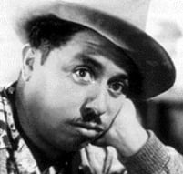 """Fernando Soto """"Mantequilla"""""""