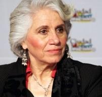 Marta Aura
