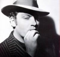 Víctor Parra