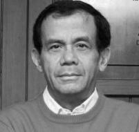 Miguel Ángel Ferriz