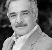 David Ostrosky