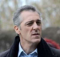 Marcello Marzzarella