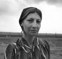 Maria Pankratz