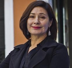 Susana Salazar