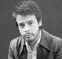 Leonardo Ortizgris