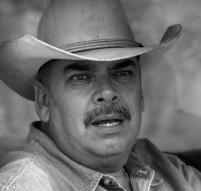 Emilio Guerrero