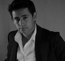 Jorge Adrián Espíndola