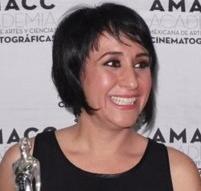 Nora Huerta