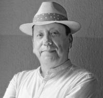 Tito Vasconcelos