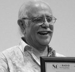 José González Márquez