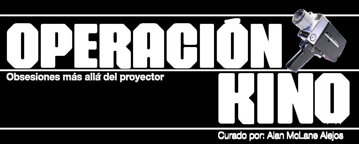 Operación Kino