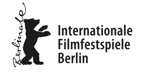 Especial Berlinale