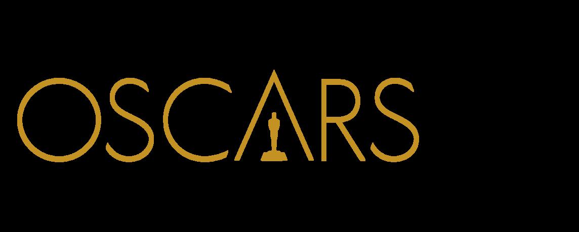 Especial Oscar