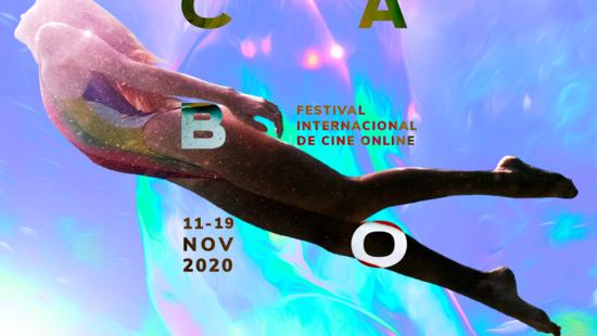 Especial Los Cabos Film Festival