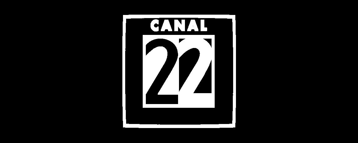 Especial canal 22