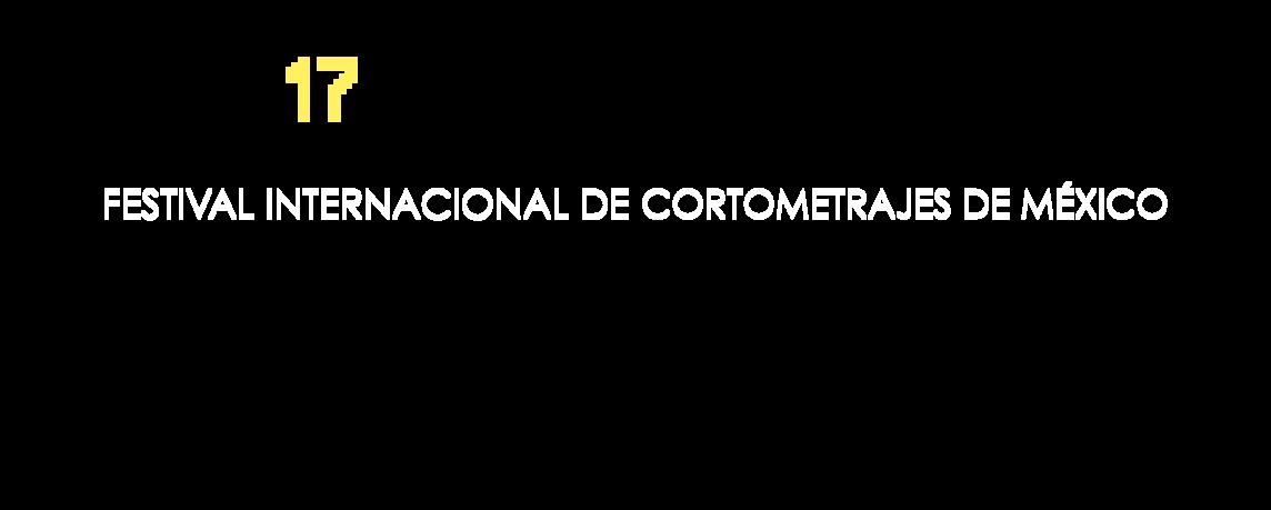 Especial Shorts México