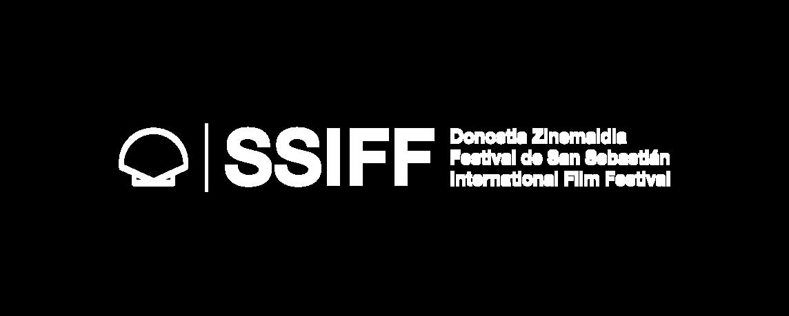 Especial San Sebastián