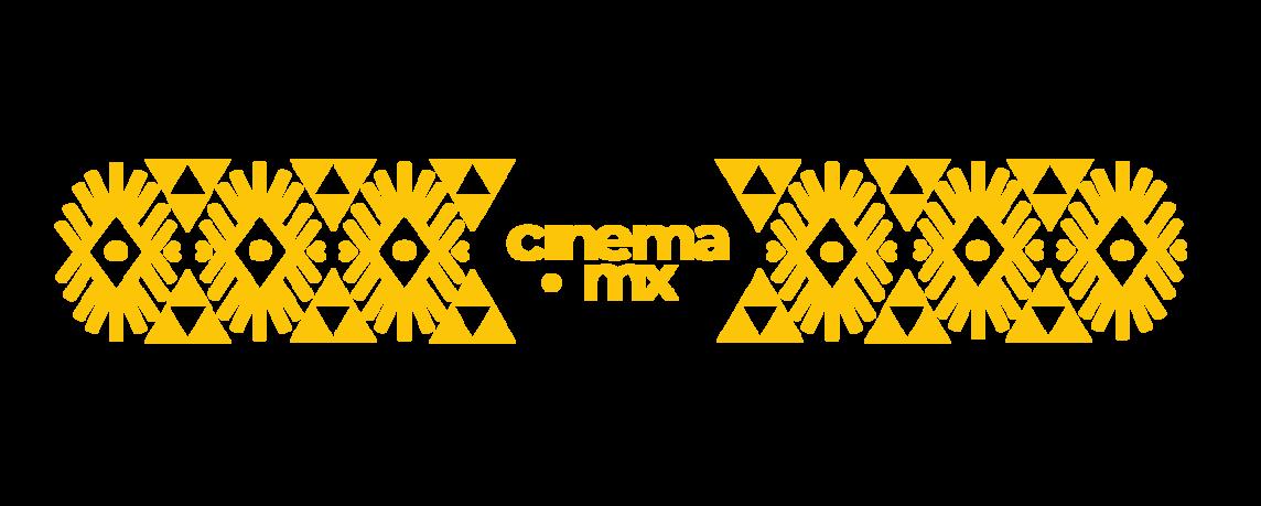CinemaMX