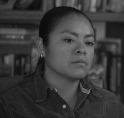 Nancy Velasco
