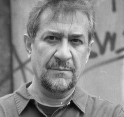 Rafael  Aviña