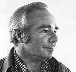 Jomi  García Ascot