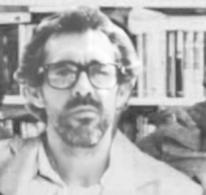 Marcelo  Chiriboga
