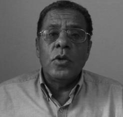José Coronel