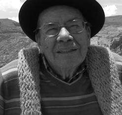 Carlos Falconí
