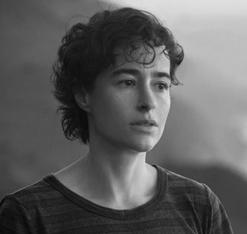 Yael Weiss