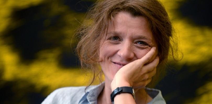 Sandra Nettelbeck