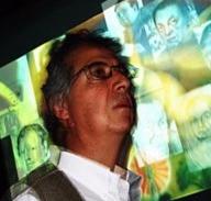Diego López Rivera
