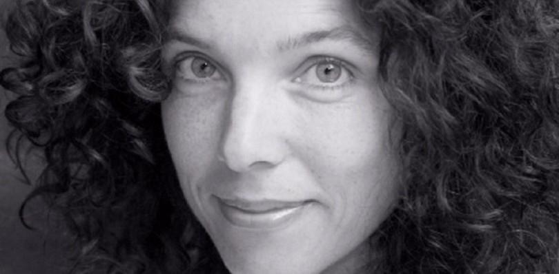 Paula van der Oest