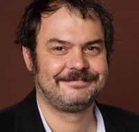 Alexandre Courtès