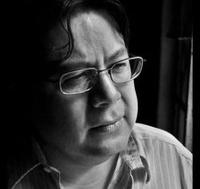 Gustavo Moheno