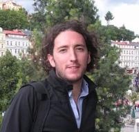 Humberto Hinojosa Ozcariz