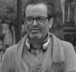 Pedro Pablo Ibarra