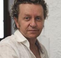 Duncan Bridgeman