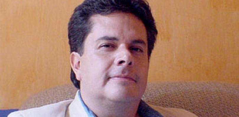 Joaquín Bissner