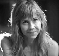 Louise Archambault