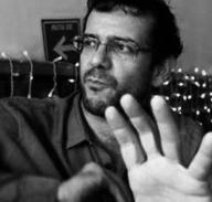 Flavio  González Mello