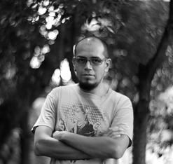 Edgar A. Romero Navarro
